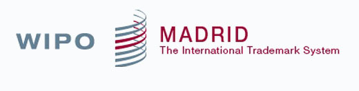 Madrid-WIPO-logo